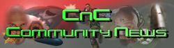CnC Community News